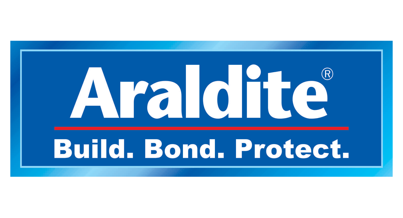 Local dealer for construction and insulation matterials by araldite