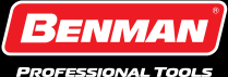 Local dealer for hardware and matterials by benman