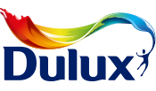 Local dealer for paints and varnishes by dulux