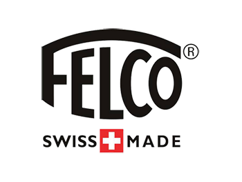 Local dealer for hardware and matterials by felco
