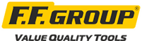 Local dealer for power tools by ffgroup