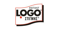 Local dealer for construction and insulation matterials by logo
