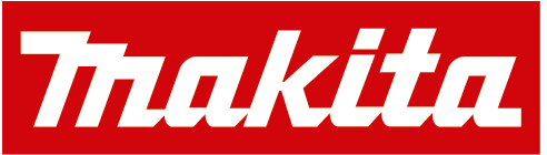 Local dealer for power tools by makita