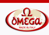 Local dealer for power tools by omega