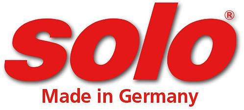 Local dealer for power tools by solo