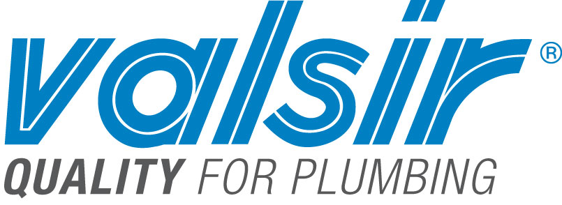 Local dealer for plumping accessories and matterials by  valsir
