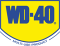 Local dealer for hardware and matterials by wd40