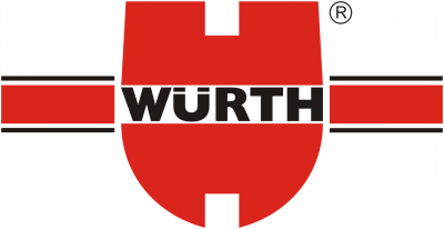 Local dealer for clothing and protection accessories by  wurth