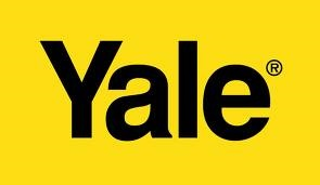 Local dealer for hardware and matterials by yale