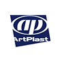 Local dealer for products by artplast