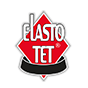 Local dealer for products by elastotet