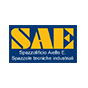 Local dealer for products by sae