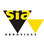 Local dealer for products by sia